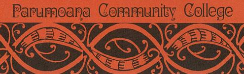 Parumoana-Logo